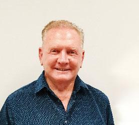 Ross Nettle